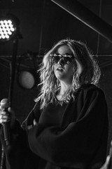IMG_7168-Edit (sabrinafvholder) Tags: kiiara cruel youth cruelyouth music women pop thefader imp 930club ustmusichall