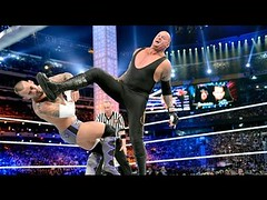 WWE TOP 10 Smackdown || The Undertaker vs CM Punk Full Match 2013 720p HD (WrestlingKingdom) Tags: wwe top 10 smackdown || the undertaker vs cm punk full match 2013 720p hd