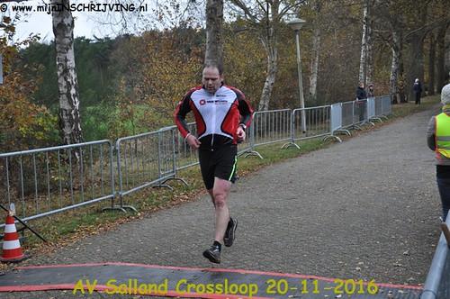 AVSallandCrossloop_20_11_2016_0184