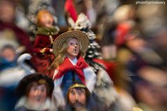 JSM_4409dollsrussells1jsm (JayEssEmm) Tags: christmas xmas holiday russells garden center wayland massachusetts ma dolls doll