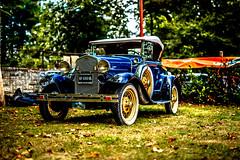 Car (Orlando Mouchel) Tags: car voiture auto coche carro