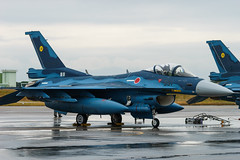 DSC02594 (koimaru7) Tags: jasdf tsuiki   airshow ilce7m2 sal70400g f2 f2a