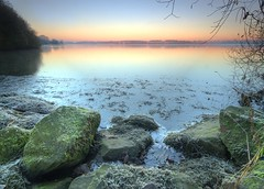 Pennington Flash (Jeffpmcdonald) Tags: penningtonflash pennington lowton leigh greatermanchester countrypark naturereserve nikon d nikond7000 jeffpmcdonald nov2016 ice