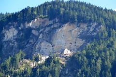 DSC_5866 (Rolf-Dieter Grundig) Tags: bergbau schwaz tirol