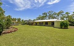 375 Monck Road, Acacia Hills NT