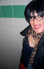 DSCN0721 (myryamdefrance) Tags: transgenre travesti transvestite transgender tgirl tranny tg tv trans tgirlsmile bas sexytgirl sexycrossdresser hooker hottgirl hottranny hotcrossdresser shemale slut sluttranny slutcrossdresser slutprostituteputecum slutoutdoor hoocker