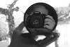 31/365 mirror (yanakv) Tags: canon 50mmf18stm 365days 365dias eos1200d me mirror