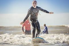 lez25nov16_70 (barefootriders) Tags: scuola di surf barefoot school roma lazio
