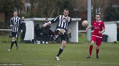 EG0D7192 (gregdunbavandsports) Tags: runcorn runcorntown barnton football nonleague nonleaguefootball cheshire nwcfl sport