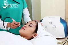 Cách trị nám da mặt an toàn và nhanh chóng (thucucsaigon.vn) Tags: thu cúc sài gònthu thẫm mỹ viện cúcbệnh cúcđịa chỉ gòn hà nội