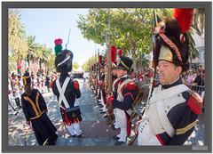 Napoleon 2016 Ef ceremonie flamme 024 r res (Marc Frant) Tags: ajaccio napolondfil napolon