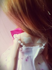 2015-08 she is angel  ...