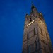 Roadtrip Ieper(Ypres) and Gent(Gand)