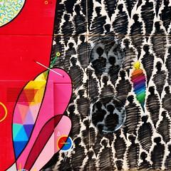 37 IFEMA Pabellón 12 El big bang Okuda, Sixe Paredes y Susso33. 24908 (javier1949) Tags: madrid streetart color festival underground graffiti arquitectura mural san edificio spray pintura parkour tatuaje bigbang evolución oficinas ifema campodelasnaciones arteurbano urbandance arquitectos ampliación okuda recintoferial suso33 herbertbaglione pabellones aryz boamistura franciscojaviersáenzdeoíza gabrielmoreno littleisdrawing sergiohidalgo andréspereaortega santiagotalavera ivánsolbes santiagomorilla ricardocavolo aitorsaraiba jerónimojunquera tendenciasurbanas espaciosexpositivos estanislaopérezpita okudart mulafest sixeparedes óscarsanmiguel pabellón12 franciscooízacuadrado javiersáenzguerra