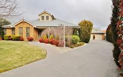 5 Appleblossom Grove, Tambaroora NSW