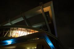 Saitama Super Arena 2015/08/14