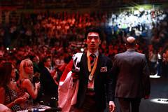WSC2015_Closing_Ceremony_LA_1906 (WorldSkills) Tags: sopaulo korea closingceremony wsc competitor medalwinners worldskills wsc2015