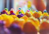 Crafts make me happy! - 254:365 (susivinh) Tags: craft cupcake madalena manualidad