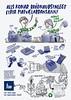 Oddi-Matvaelabransinn-A4 (ranflygenring1) Tags: illustration iceland drawing illustrations nordic scandinavia reykjavík ran rán flygenring ránflygenring ranflygenring icelandicillustrator flygering icelandicillustrators nordicillustrators