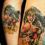 "Wonderwoman <a style=""margin-left:10px; font-size:0.8em;"" href=""http://www.flickr.com/photos/133769800@N04/20904755110/"" target=""_blank"">@flickr</a>"