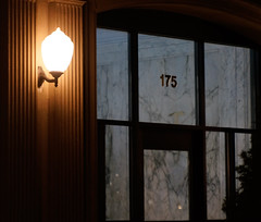 _DSC0204 (Z!SL) Tags: night dark lowlight doors sony sonnar jupiter9 russianlens sovietlens mirrorless streetlevelphotography sonyphotographing streetlevelphoto emount minoltaemount nex5r