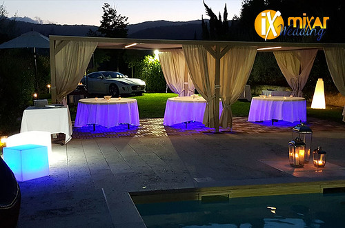"LED-Lighting-for-wedding-party • <a style=""font-size:0.8em;"" href=""http://www.flickr.com/photos/98039861@N02/21126528328/"" target=""_blank"">View on Flickr</a>"