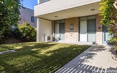 53/11 Glenvale Avenue, Parklea NSW
