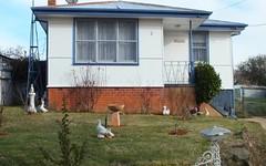 2 Luchetti Place, Oberon NSW