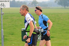 Huttenkloasloop 2015 (Erwin Hondebrink) Tags: sport action nederland hardlopen oldenzaal tion 2015 halvemarathon hardloper canoneos7dmarkii ef70300mmf456lisusm huttenkloas