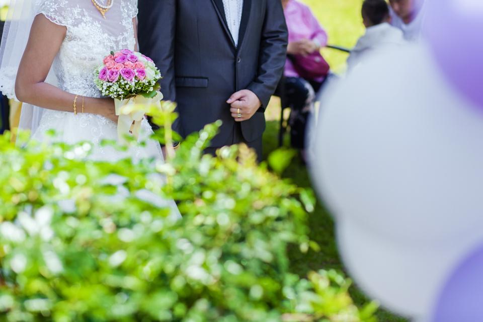 戶外婚禮-149