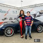 Beek for Speed 2015 - De fotoshoot : Het was een geweldige dag. In dit album vind je alle foto's van de fotoshoot.