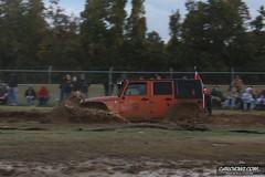 Down N Dirty 00136