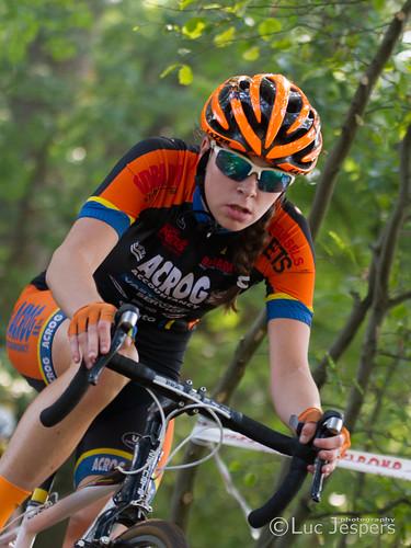 Cyclocross Kasterlee_-119