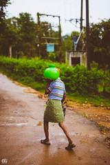 IMG_6284 (athingcalledlife) Tags: blackandwhite india green art nature rain photography colours lush coorg virajpet vsco