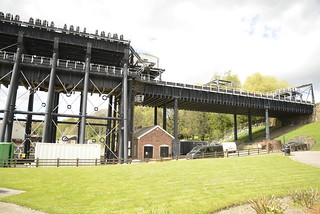 2015 04 Anderton Boat lift 08