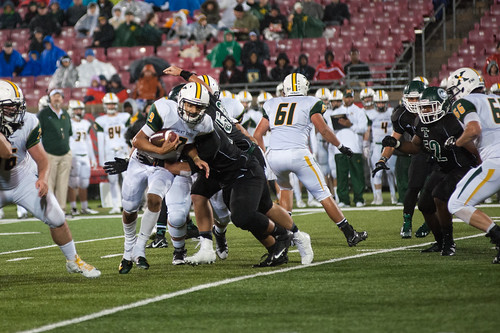 "Trinity vs. St. X 2015 • <a style=""font-size:0.8em;"" href=""http://www.flickr.com/photos/134567481@N04/21913901642/"" target=""_blank"">View on Flickr</a>"