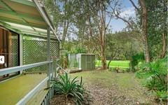 62/140 Matthew Flinders Drive, Port Macquarie NSW