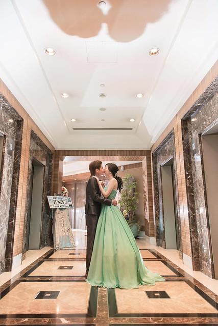 台北婚攝,高雄婚攝,國賓飯店,國賓飯店婚攝,國賓飯店婚攝,國賓飯店婚宴,婚禮攝影,婚攝,婚攝推薦,婚攝紅帽子,紅帽子,紅帽子工作室,Redcap-Studio-117