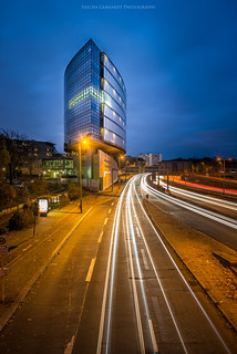 Berlin A100