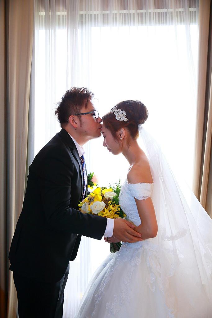 My wedding_0761