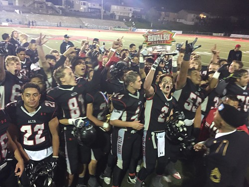 "Alta vs Corner Canyon • <a style=""font-size:0.8em;"" href=""http://www.flickr.com/photos/134567481@N04/22438248721/"" target=""_blank"">View on Flickr</a>"