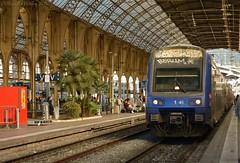 Z23500 & 26500 (- Oliver -) Tags: train alpes paca cote provence azur sncf ter dazur z23500 ter2n 2n 2npg
