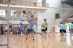 7thMoxaBadmintonIndustrialCup128 (Josh Pao) Tags: badminton 師大附中 羽球 大安站 moxa 第七屆 邀請賽 艾訊 四零四 axiomtek 工業盃 工業電腦盃