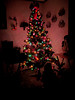 121225-04 (knittinjen) Tags: christmas christmastreedecorations parentsinlittlefalls