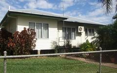 5 School Road, Clare QLD