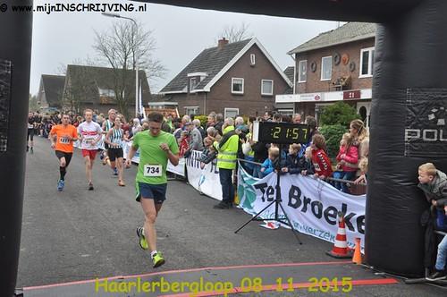 Haarlerbergloop_08_11_2015_0193
