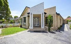 39 Graham Street, Auburn NSW