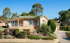 9 Dymock Drive, Goonellabah NSW