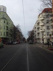 339/365 Berlin lines