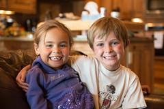 _RVD4466.jpg (vandine1) Tags: family lake grand grandchildren grandlake vacations